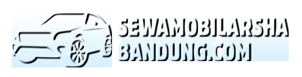 SEWA MOBIL ARSHA BANDUNG